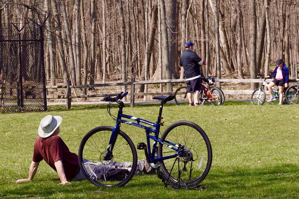 1559651826120_bicycle_bike_lifestyle.jpg