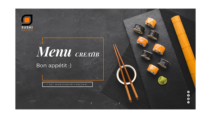 création_de_carte_de_restaurant_sur_me