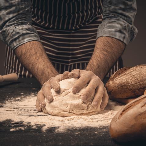 Boulangerie Paul Mallaroni