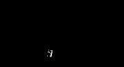 Logo la Maison du Prunellier.webp