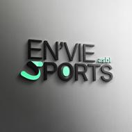Logo ASBL En'Vie Sports