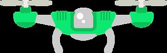 Drone CREATIB.png