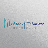 Logo Sexologue