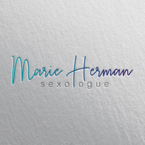 Logo Sexologue
