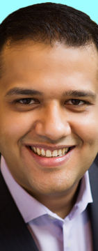 Anshuman Singh.jpg