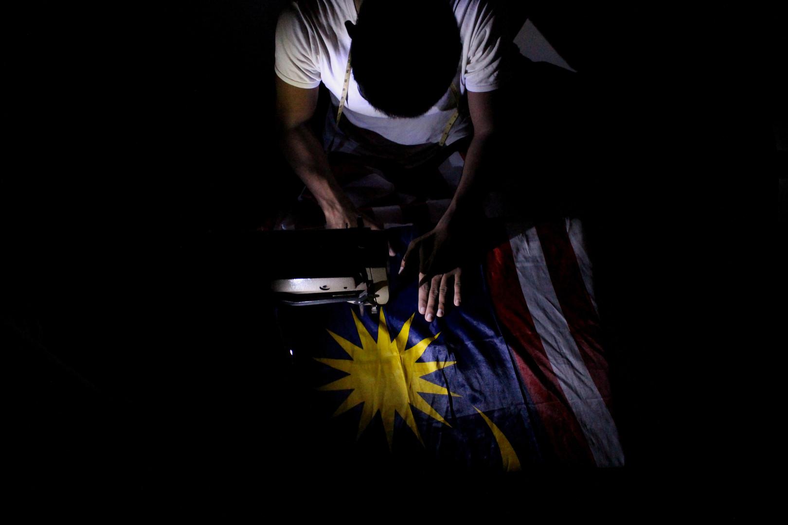 3 - Muhammad Syafiq bin Zainal.jpg