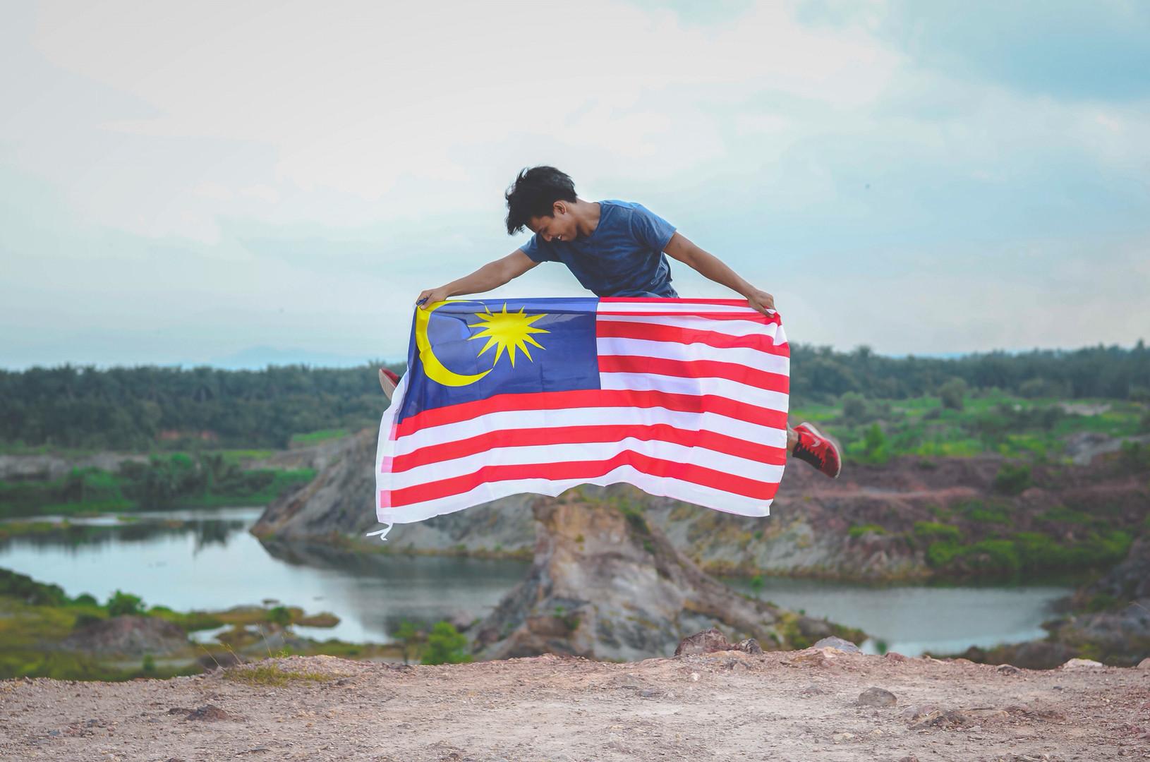 MP - Kamarulzaman Ali.JPG