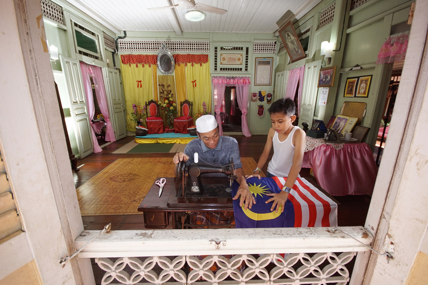 4 - Mohd Nazri bin Sulaiman.jpg