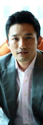 Mr Marc Woo.jpg