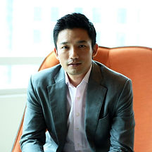 Mr Marc Woo.jpg