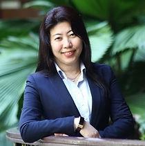 Dato' Ng Wan Peng.jpg
