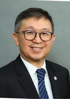 Sang Hoe Chow.jpg