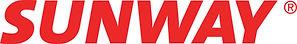 Sunway Logo 'R'.jpg