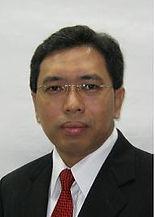 A_Datuk Mohd Zarif.jpg