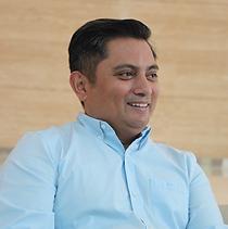 Dr Farouk Abdullah.png