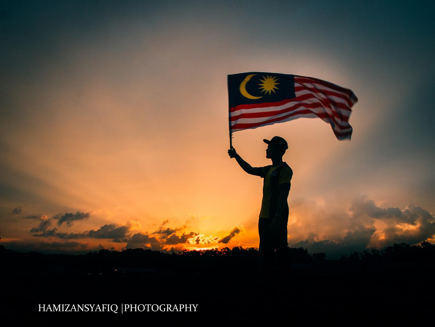 14 - Mohd Hamizan Syafiq bin Rosli.JPG