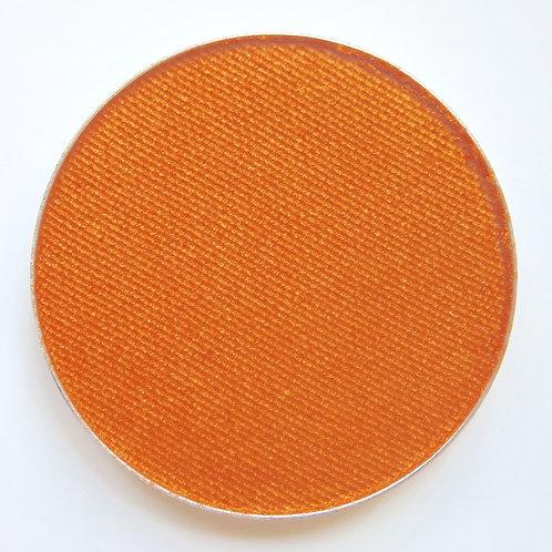 Graftobian FantasEyes Refill Orange Geuse