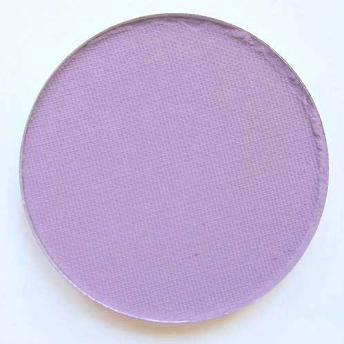 HD Ultrasilk Matte E/S Refill Light Orchid