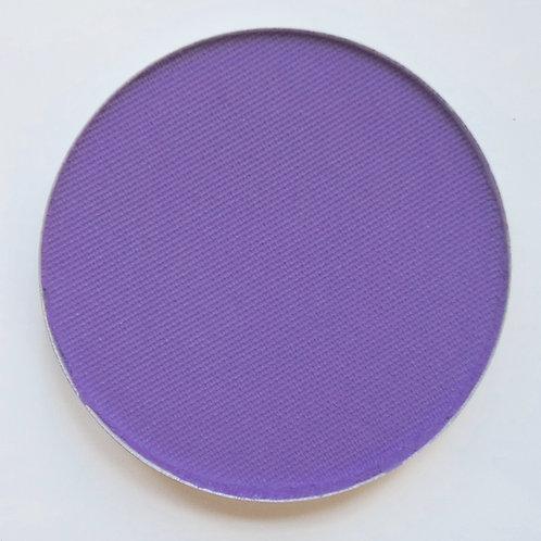 HD Ultrasilk Matte E/S Refill Bright Violet