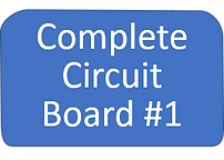 Circuit 1.png