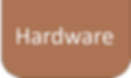 Hardware.png