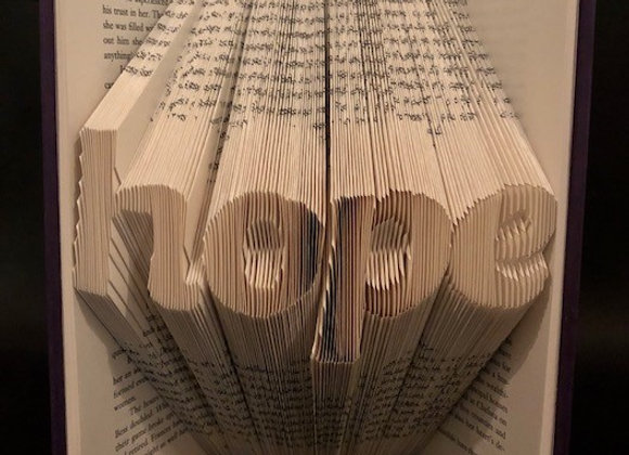 hope - lowercase