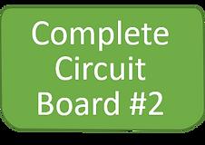Circuitr -2.png