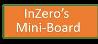 Mini board.png