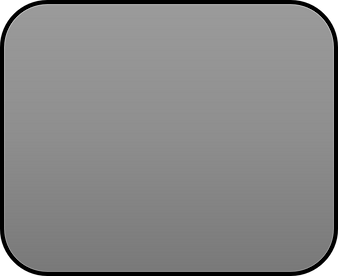 Tablet Gray.png