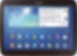 samsung tablet-2.png