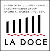 ロゴ(GRAPHIC).png