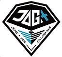 JOGA2020%20(1)_edited.png