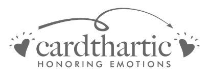 Cardthartic