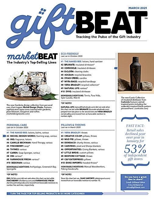 GiftBeat_MAR21_Cover.jpg