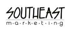 Southeast Marketing