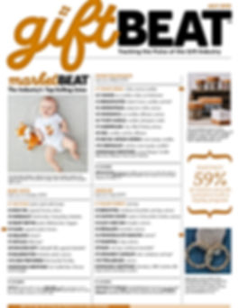 GiftBeat_July19_Web_cover.jpg