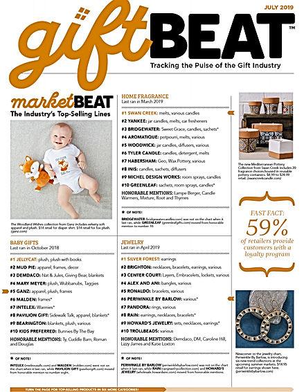 GiftBeat_July19_Web_cover.jpg