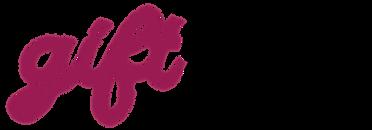 GiftBeat Logo
