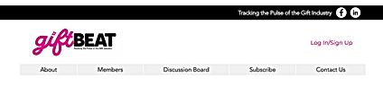 Discussion-board-login-bar.png