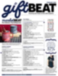 GiftBeat_Feb20_281.jpg