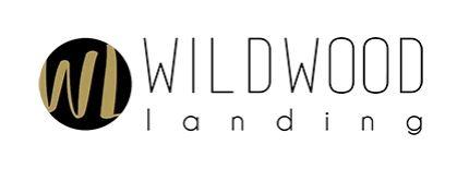 Wildwood Landing