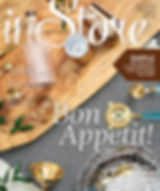 InStore_Magazine_Spring_Issue.jpg
