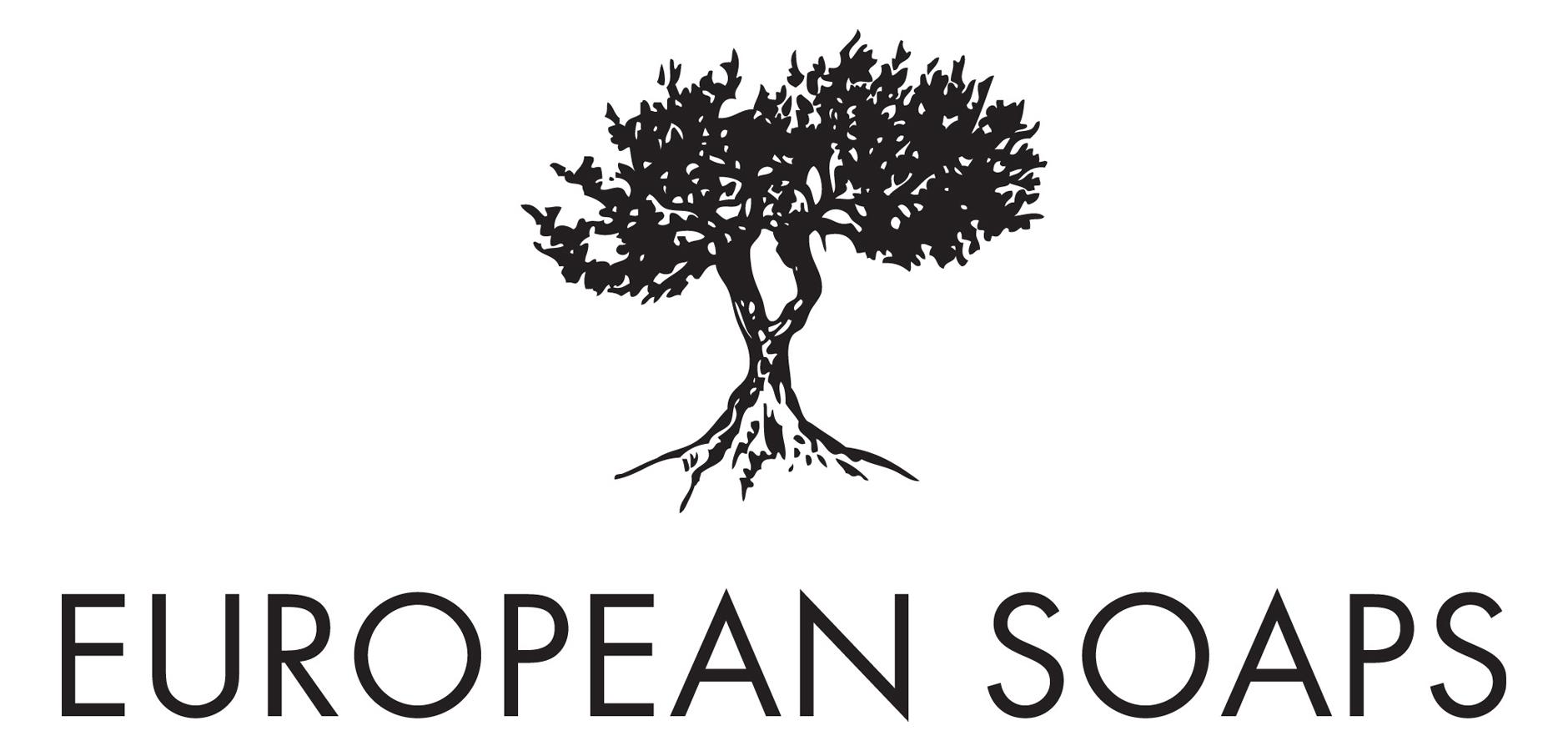 European Soaps
