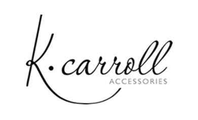 K. Carroll