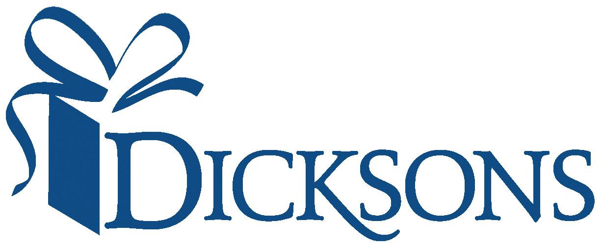 Dicksons