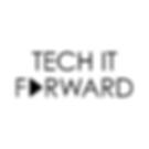 techitforward.png
