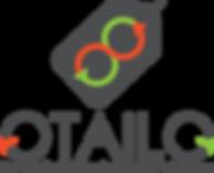 logo-OTAILO-500x500-transparent.png