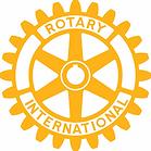 Rotary Club Armidale