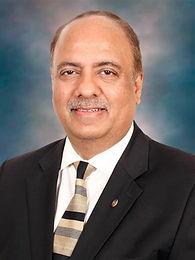 Shekhar-Mehta RI President 2021-2022.jpg