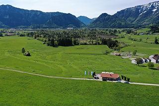 Soccergolfplatz Drohne.JPG